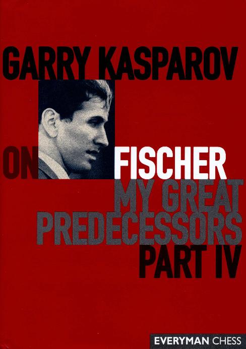 Kasparov, Garry - My Great Predecessors Vol 4.pdf