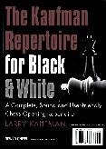 Kaufman, Larry - The Kaufman Repertoire for Black.pdf