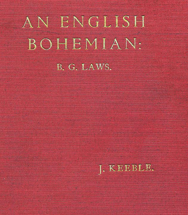 Keeble, John - An English Bohemian.pdf