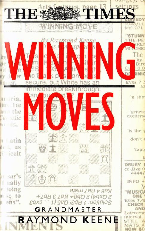 Keene, Raymond - The Times Winning Moves 1991.pdf