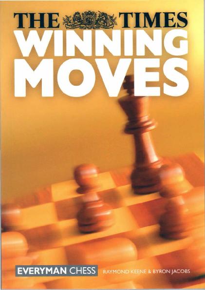 Keene, Raymond - The Times Winning Moves 2003.pdf