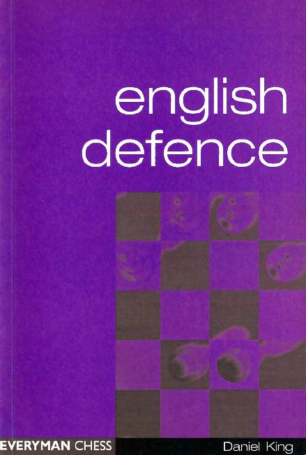 King, Daniel - English Defence.pdf