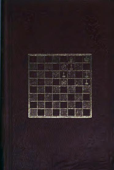 Kling, Joseph & Horwitz, Bernard - Chess Studies.pdf