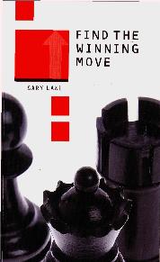 Lane, Gary - Find The Winning Move.pdf