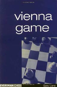 Lane, Gary - Vienna Game - Part I Only.pdf