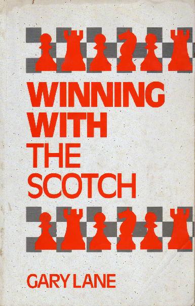 Lane, Gary - Winning With the Scotch.pdf