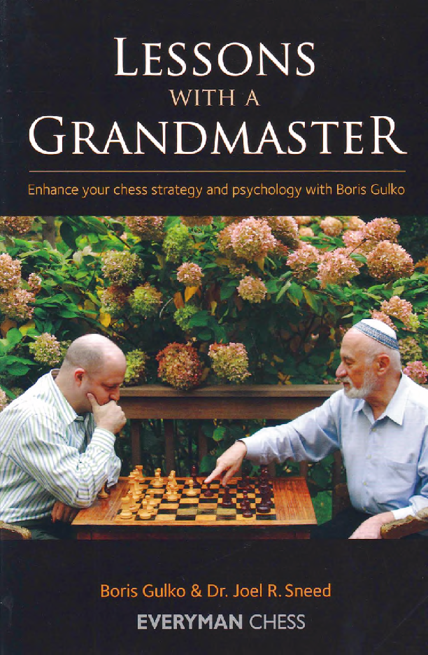 Lessons With A Grandmaster.pdf