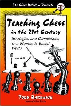 Teaching Chess