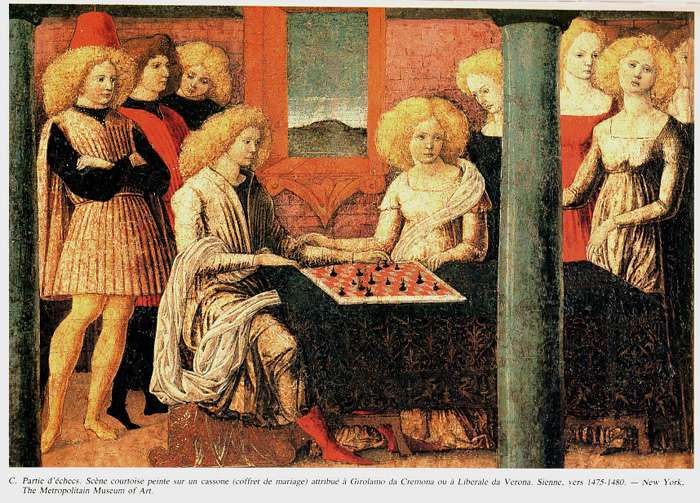 1480 Game of Chess by Girolamo da Cremona.jpg
