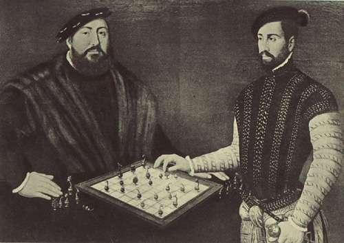 1550s Anthonis Mor.jpg