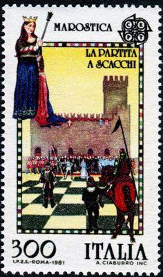 Italy 1981