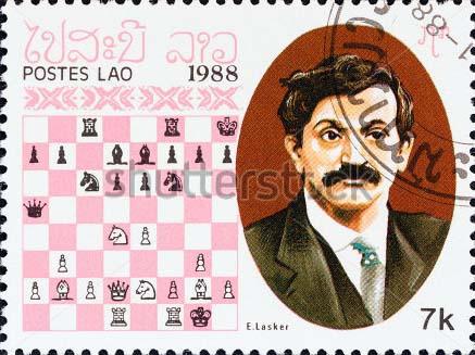 Laos 1988 2