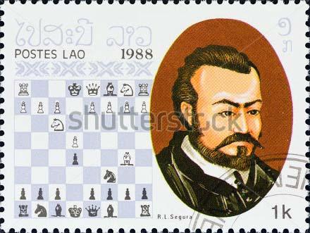 Laos 1988 3