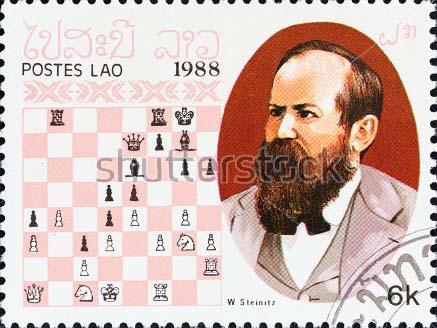 Laos 1988 4