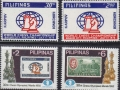 Philippines 1978