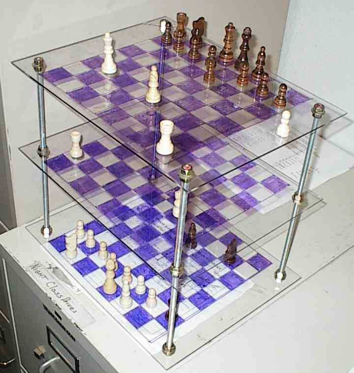 3D_3_chess_sets
