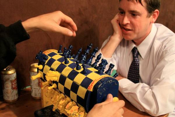 3D_Cylinder_Chess_1
