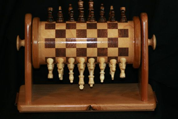 3D_Cylinder_Chess_2