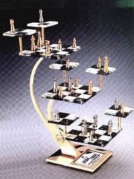 3D_Star_Trek_Chess_1