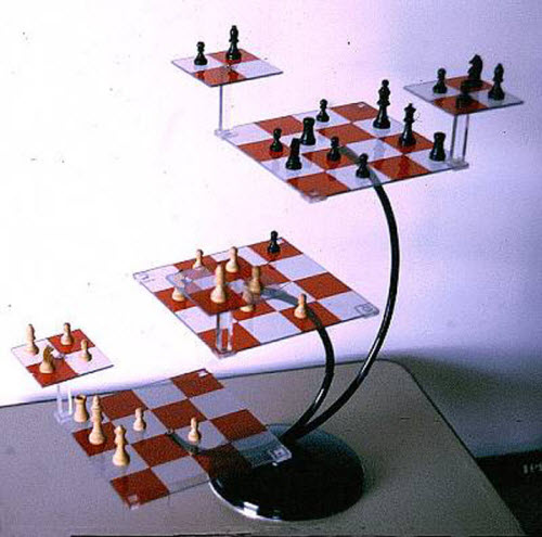 3D_Star_Trek_Chess_2