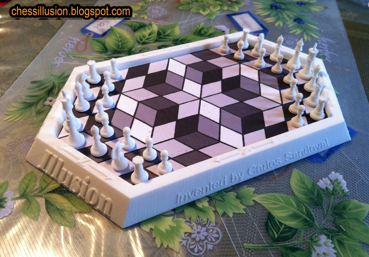 3D_chess_illusion