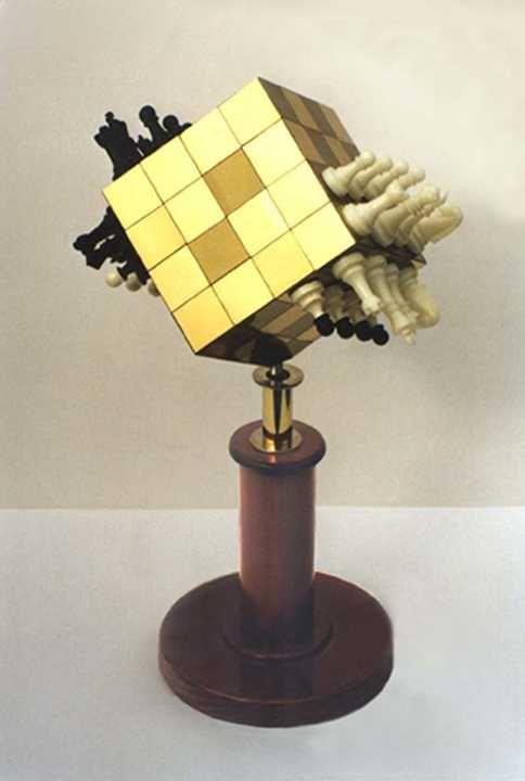 3D_cube_chess