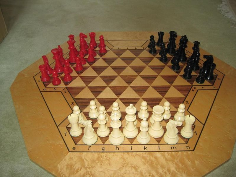 3_player_chess_1