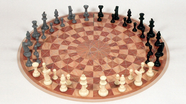 3_player_chess_2