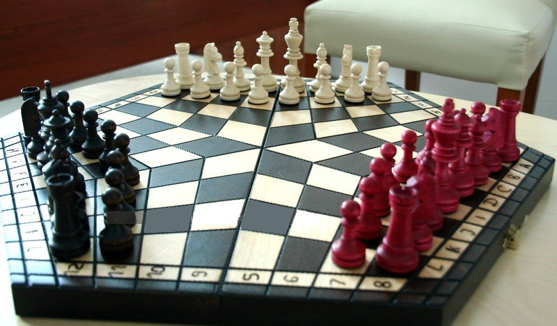 3_player_chess_3