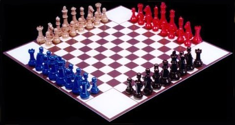 4_player_chess