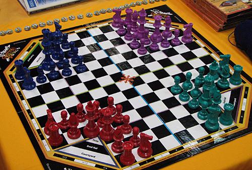 4_player_chess_2