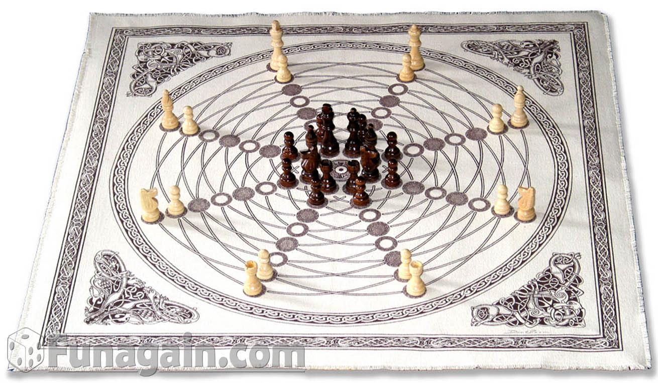 Circular_Chess