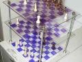 3D_3_chess_sets