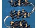 3D_3_plane_chess