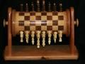 3D_Cylinder_Chess_2