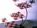 3D_Star_Trek_Chess_2