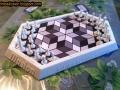3D_chess_illusion