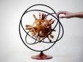 3D_sphere_chess