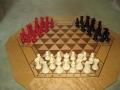 3_player_chess_1