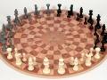 3_player_chess_2