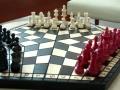 3_player_chess_3