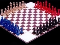 4_player_chess