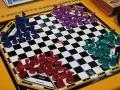 4_player_chess_2