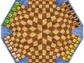6_player_chess