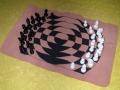 Singularity_Chess