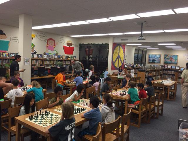 2015-05-15 Chess Club Meeting 1.jpeg