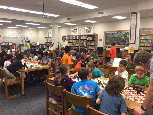 2015-05-15 Chess Club Meeting 3.jpeg