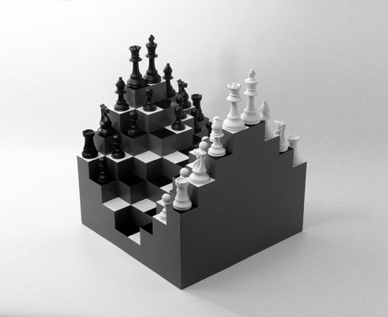 Valley_Chess_Set