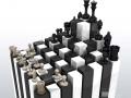 1600_Chess