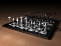 Chess_Design_III_by_JPLedoux